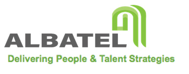 Albatel Limited